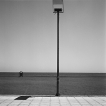 Einzelner Schatten, 2008