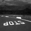 Wort in der Landschaft, 2006